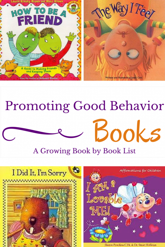 how behavior promotes effective behavior with Functional behavior assessments are effective means of classroom management systems should be evaluated by their ability to promote self-regulation of behavior.