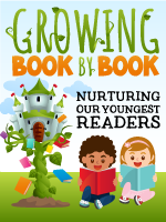 best books for children, cookbooks for kids, home library, ready set read, images, picture books