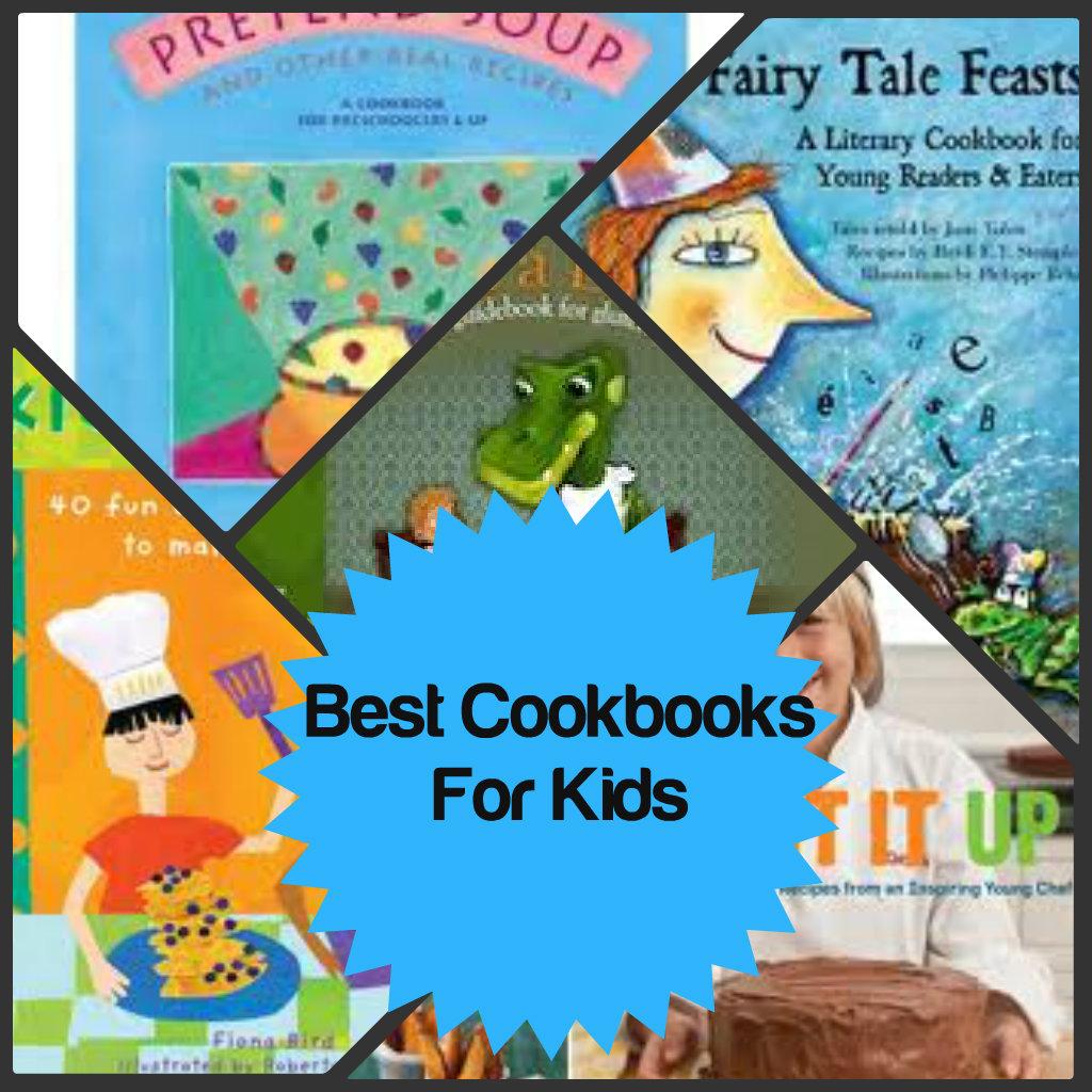 Growing Great Kids Book