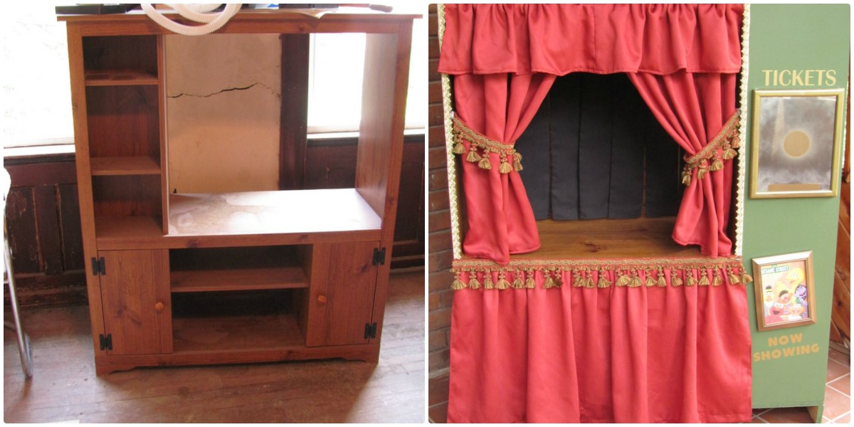 The Storytelling Princess- Poppins Book Nook