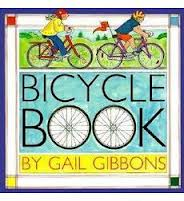bicycle book 1