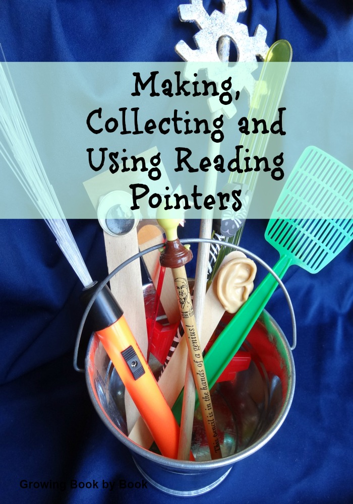 http://growingbookbybook.com/wp-content/uploads/2013/07/making-and-using-reading-pointers.jpg