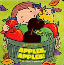 appples apples