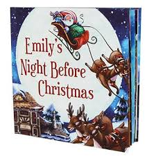 Elf on the Shelf Ideas- Read Books! from growingbookbybook.com