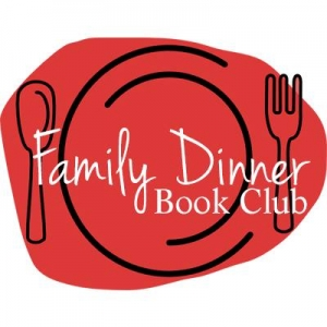 Family Dinner Book Club
