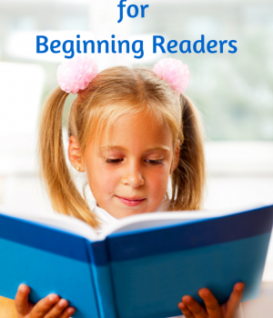 lots of literacy ideas for beginning readers from growingbookbybook.com