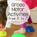 gross-motor-ideas-fun-kids