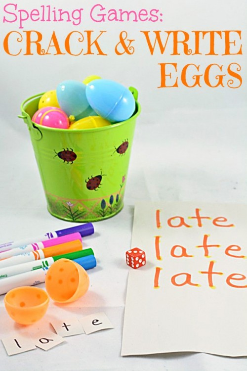 Spelling-games_Crack-and-Write-Easter-Spelling-Eggs