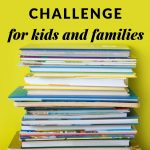 summer librarysummer reading challenge for kids and families