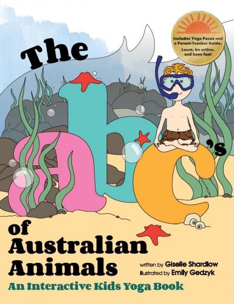 abc_of_australian_animals1_full-461x598