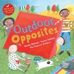 outdoor opposites