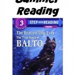 superhero summer reading