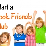 book friends club