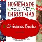 christmas books for kids FB