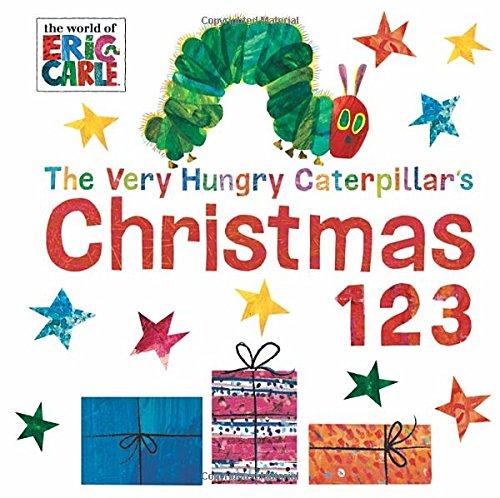 New Favorite Christmas Books For Kids