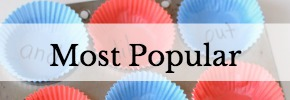most popular reading posts on Growing Book by Book