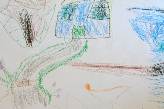 planning a fairy garden