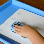 phonics activities for kids