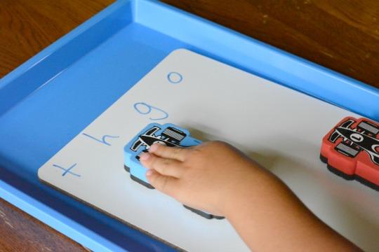 phonics activities for kids