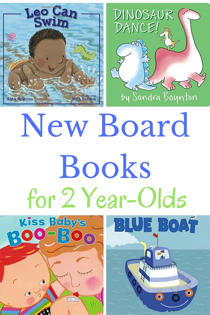 books for 13 year olds new board books for 2 year olds 5959