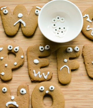 gingerbread-men-cookies-12