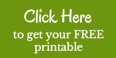 free-printable-button