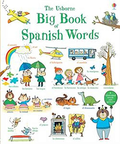 Books to learn Spanish - Spanish Literature