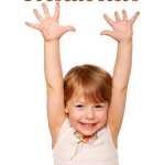 Get little ones moving and singing with these fingerplays for preschoolers. Includes free printables and videos.
