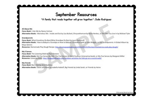 calendar resources for homework calendars