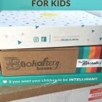 The best book subscription boxes for kids.