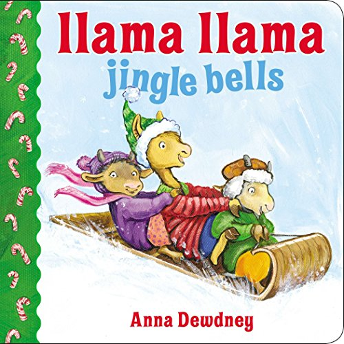 17 Must Have Christmas Books For Toddlers