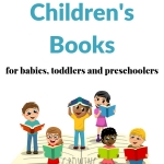 book lists for multicultural books for kids