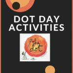 activities to use on International Dot Day
