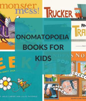 onomatopoeia books